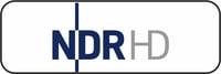 NDR HD-Logo