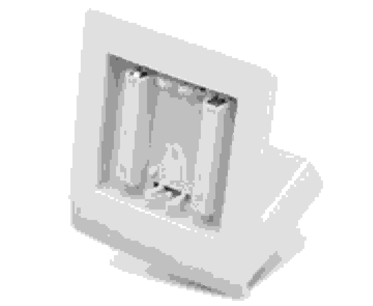 Homematic IP Tischaufsteller