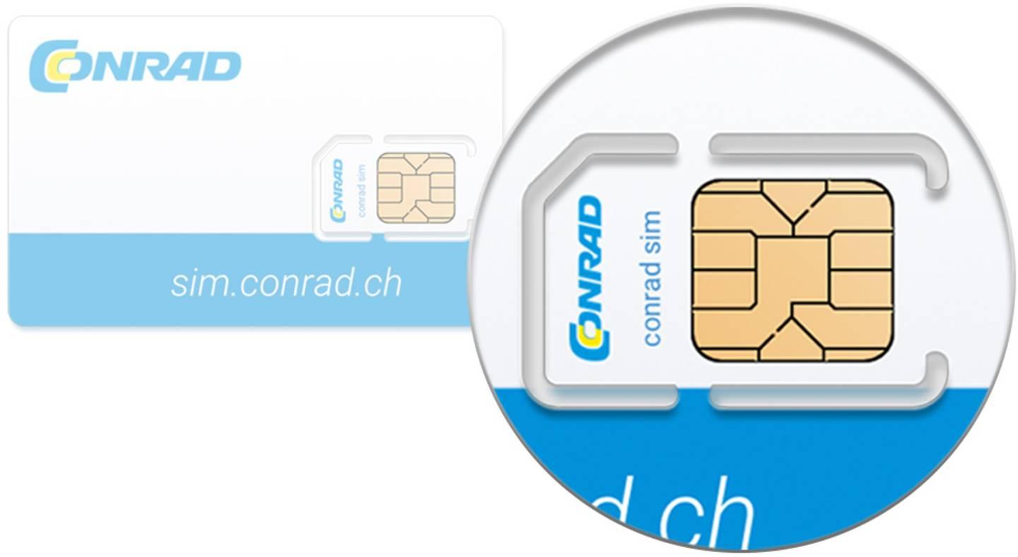 sim.conrad.ch » Jetzt entdecken