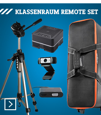 Remote Set