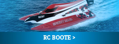 RC-Boote