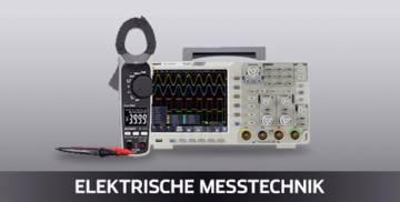 VOLTCRAFT elektrische Messtechnik