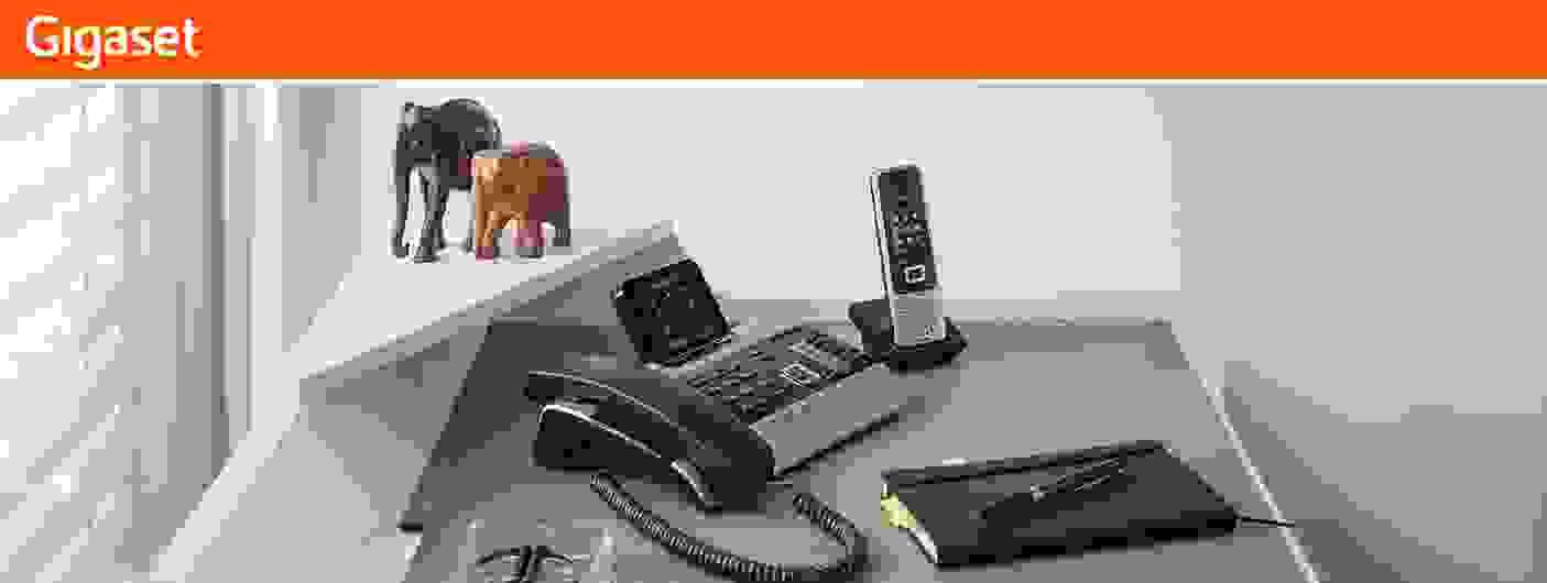 Telefon Highlights