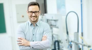Lösungen für Entwicklungsingenieure, Konstrukteure und alle, die im Bereich Forschung & Entwicklung tätig sind - Mehr erfahren »