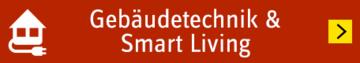 Sale Gebäudetechnik & Smart Living