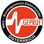 wko-bundesgremium-elektrohandel-logo