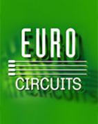 pcb_eurocircuits