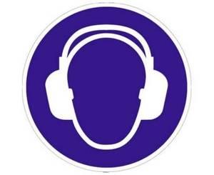 Gehörschutz Beratung