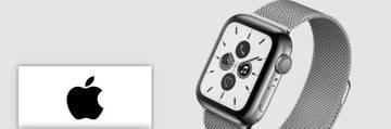 Die neue Apple Watch Series 5 - Jetzt entdecken »