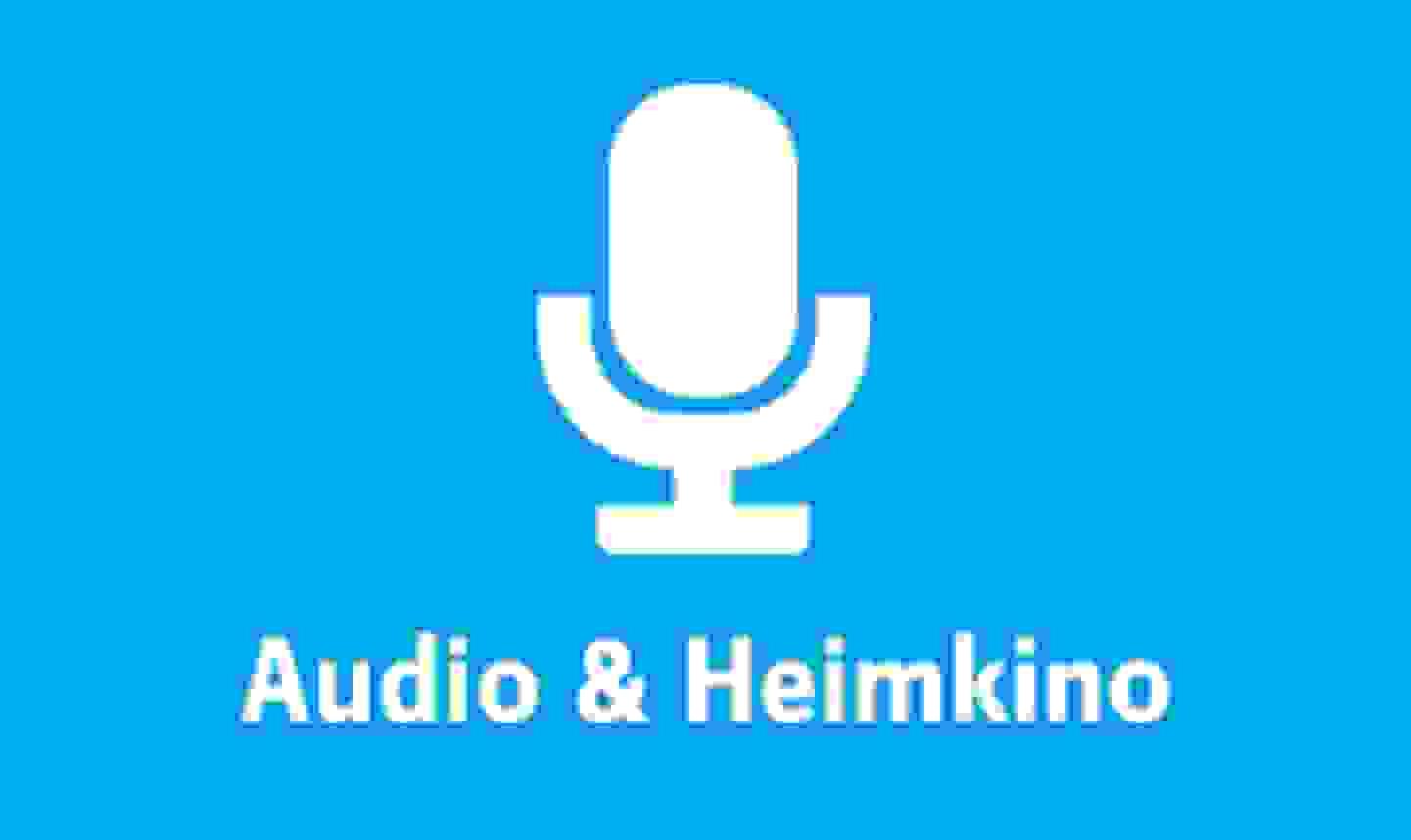 mila-audio-heimkino