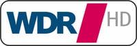 WDR HD-Logo