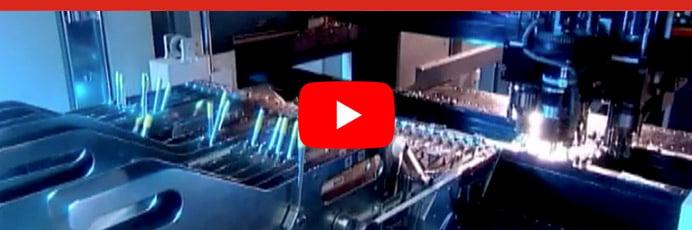 EA Elektroautomauik