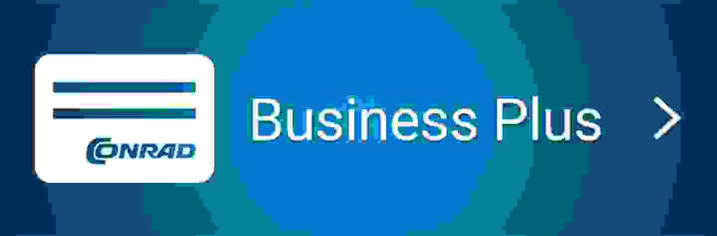 Business Plus - Jetzt entdecken »