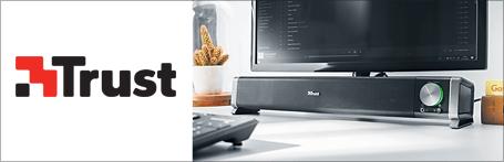 PC Ausgabe-Geräte