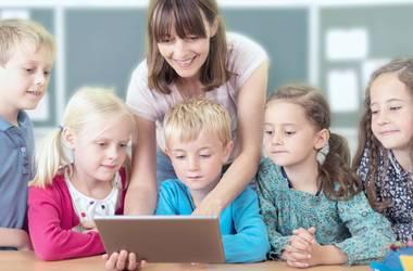 MINT-Fächer: Tipps für praxisorientierten MINT-Unterricht