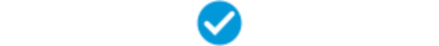 browser basierter CSP-Shop