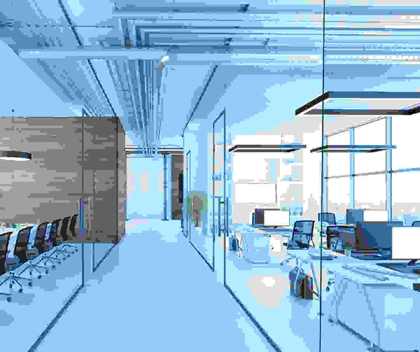 Büromaterial - Ideen und Lösungen ►