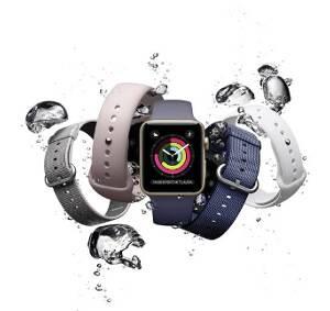 FAQ - häufig gestellte Fragen zur Apple Watch