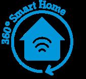 Smart-Home-360°