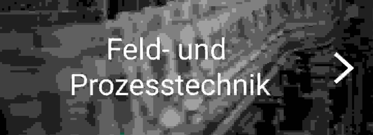 Technik im Fokus - Automation