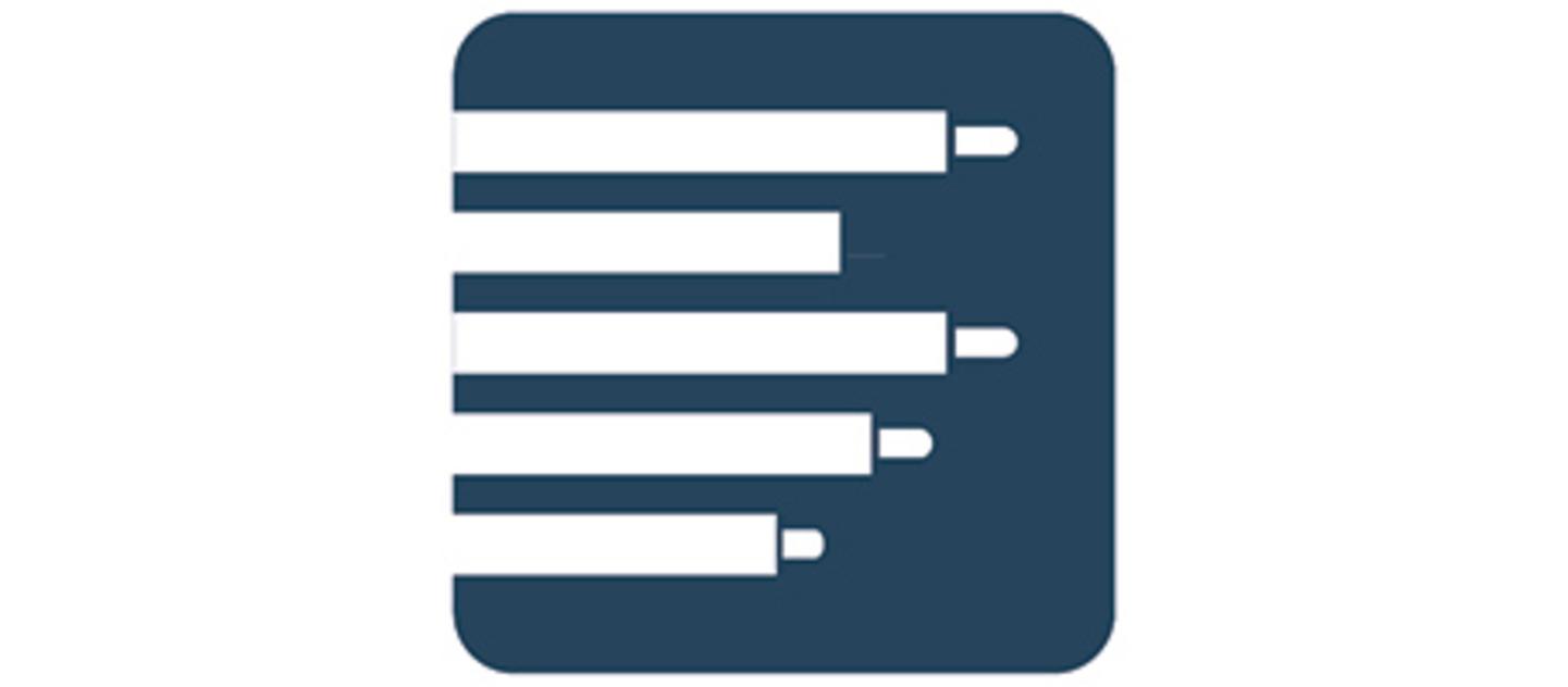 Kopp Smart Home Profi Free-control Funkempfänger
