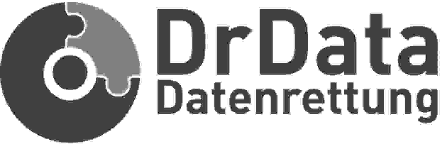 drdata_logo