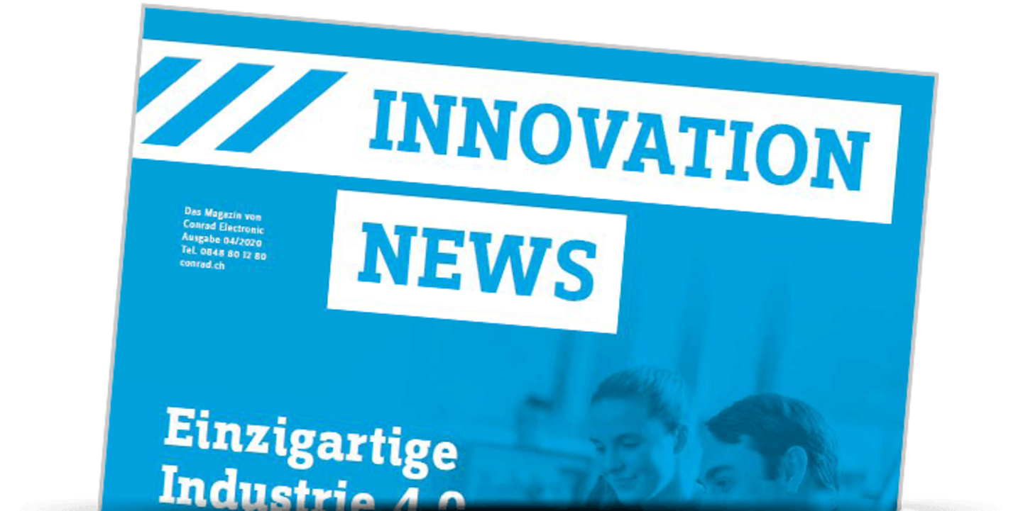 Innovation News Edu
