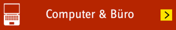 Sale Computer & Büro