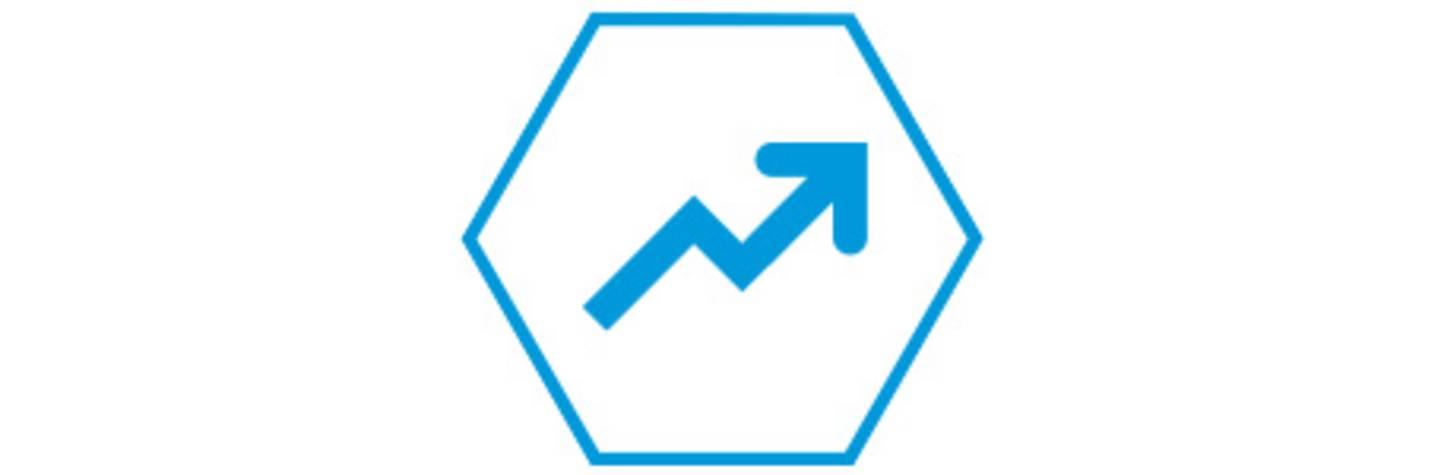 Conrad E-Procurement  Lieferantenkonsolidierung ohne Abstriche