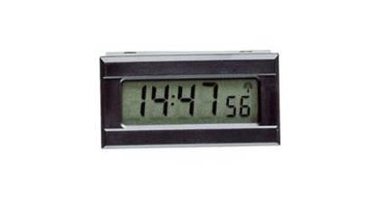Funk-Uhr
