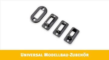 Reely Universal Modellbau-Zubehör