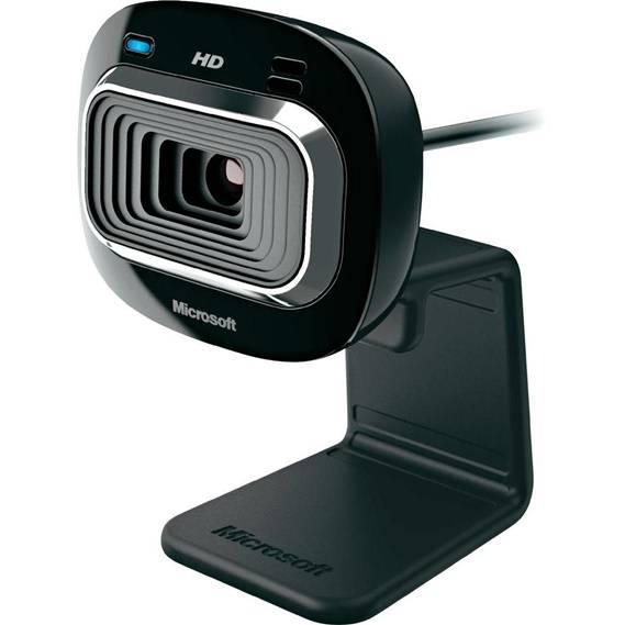 Webcam als beliebtes PC-Zubehör