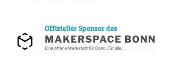 Makerspace Bonn