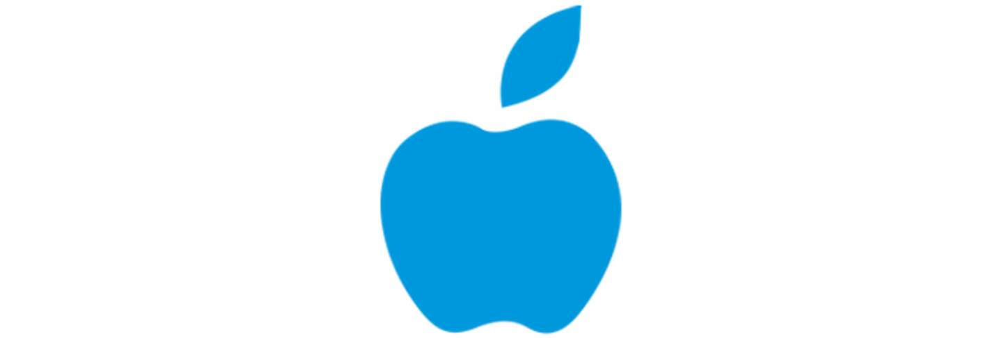 Geschenke für den Apple-Lifestyle