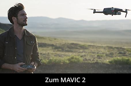 Zum Mavic2