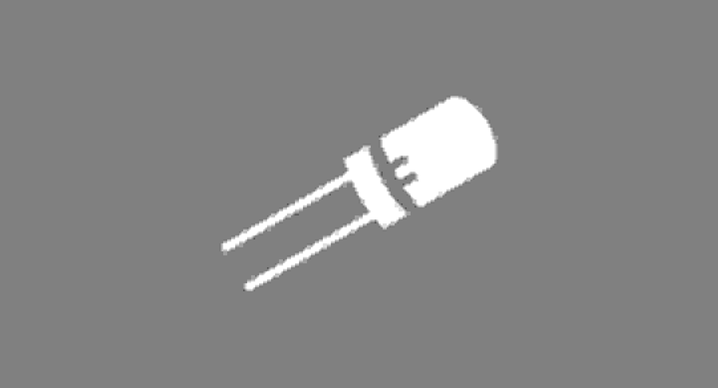 TRU Optoelektronik
