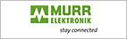 Murr Electronic