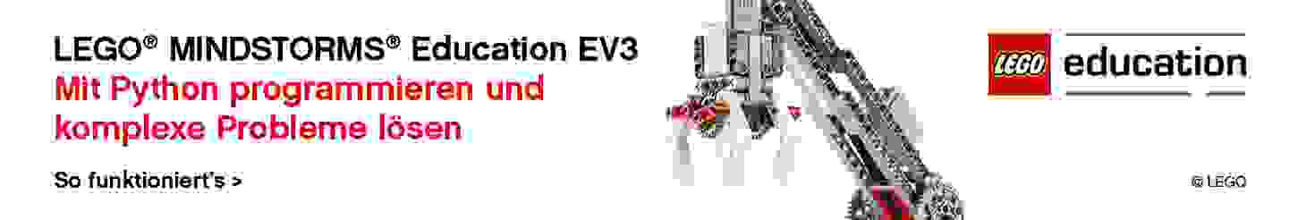 LE-EV3_Banner_Conrad-1405x240px-01