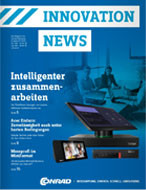 Innovation News 04/2020