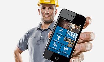 Toolbox App