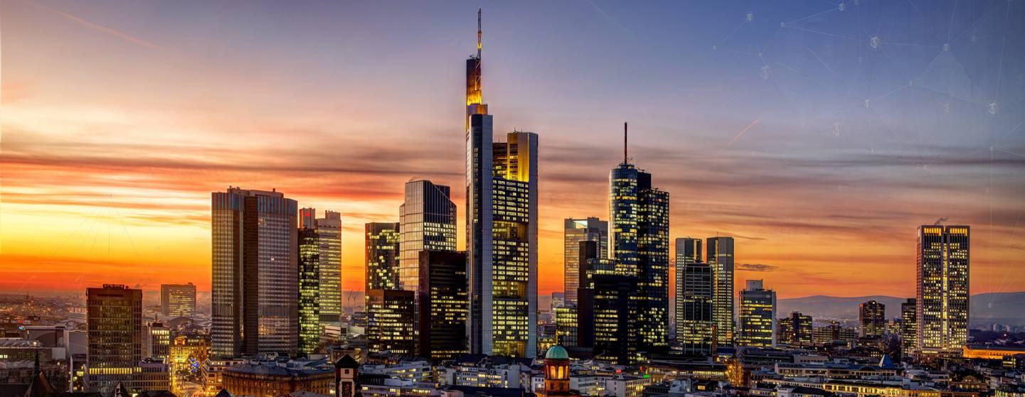 Gebäudemanagement mit Conrad Connect
