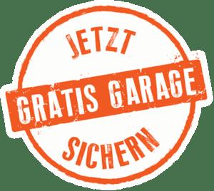 Gratis Garage