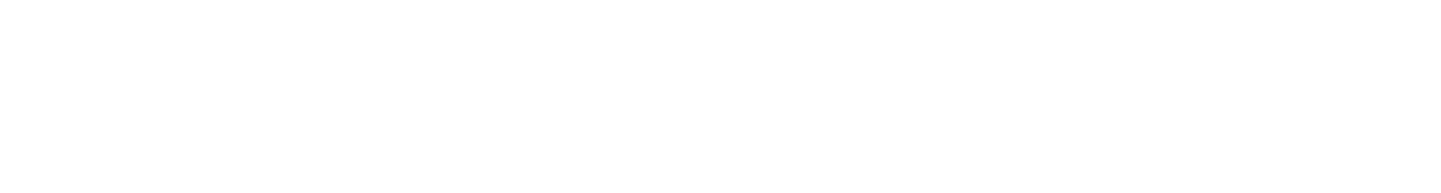 Conrad - Kundenkarte-Angebote
