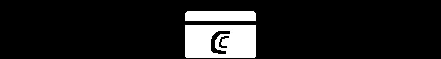 Conrad - Offres carte de fidélité