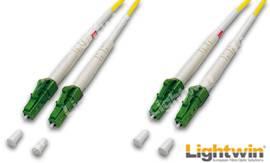 Connecteur LC