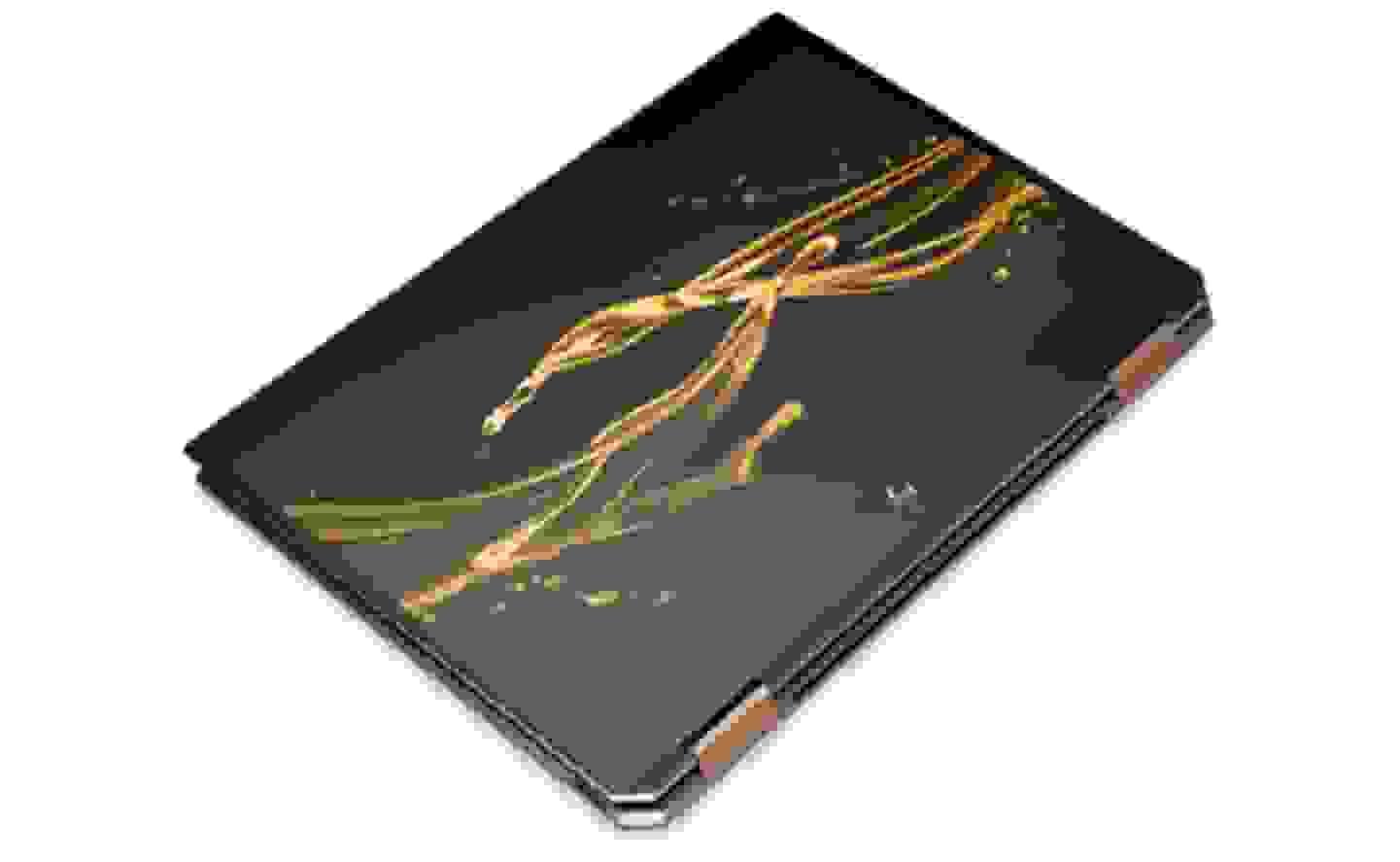 Tablet-Modus