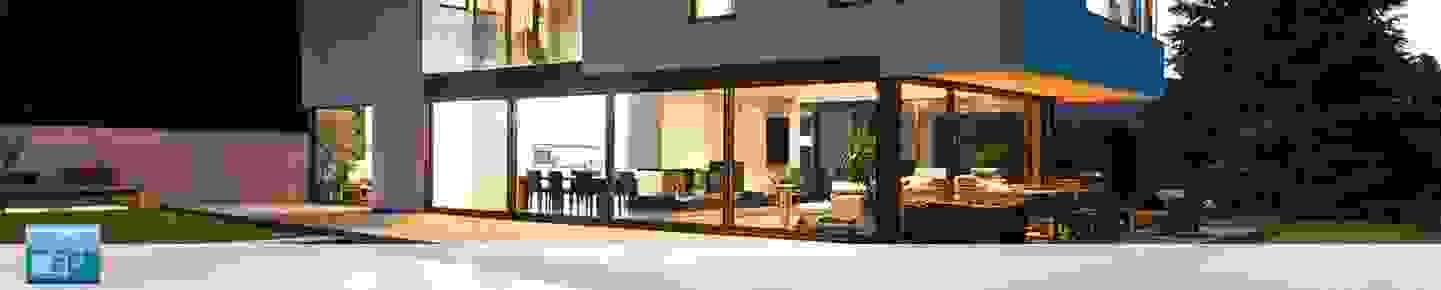 Sygonix - Haussteuerung