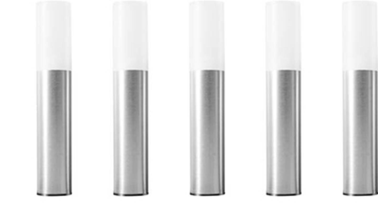 batteriebetriebene SMART+ Motion Sensoren