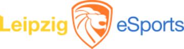 Leipzig E-Sports