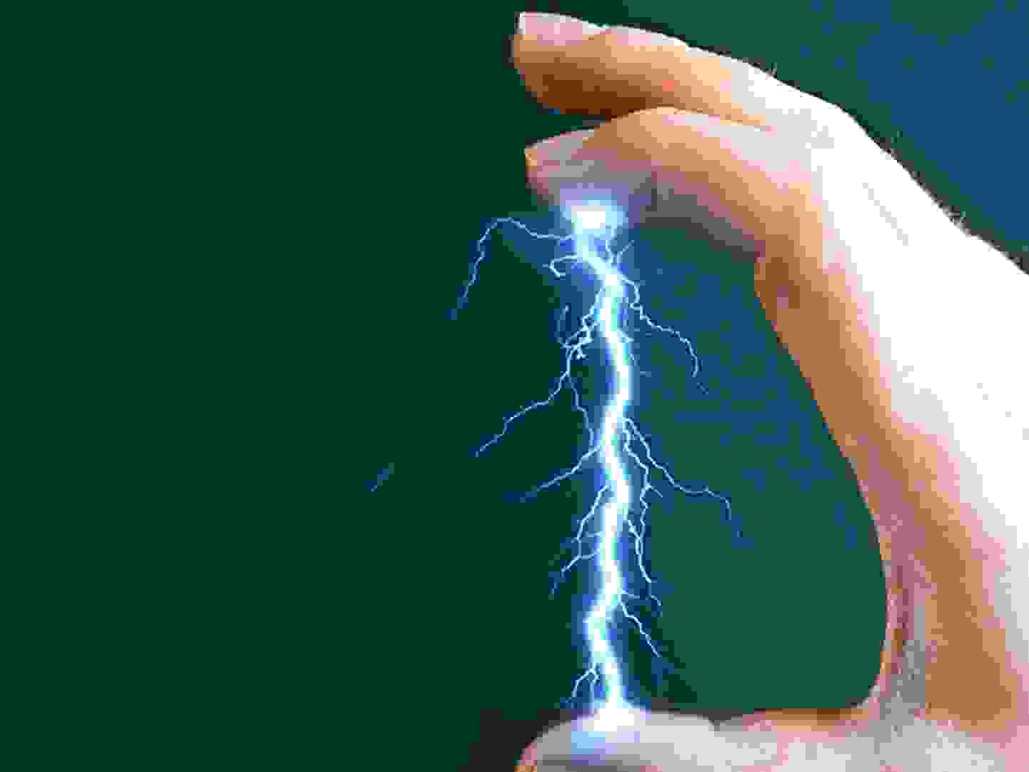Strahlen und Magnetfelder mit Voltcraft erkennen
